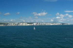 16287_white_cliffs_of_dover